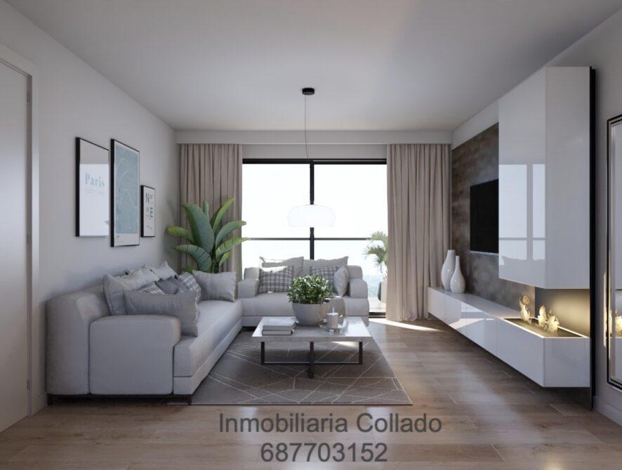 inmobiliarias en san juan collado15