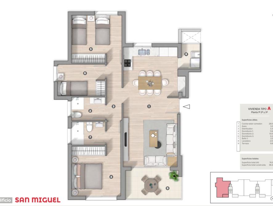inmobiliarias en san juan collado5
