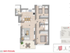 inmobiliarias en san juan collado6