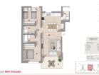 inmobiliarias en san juan collado7