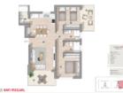 inmobiliarias en san juan collado8