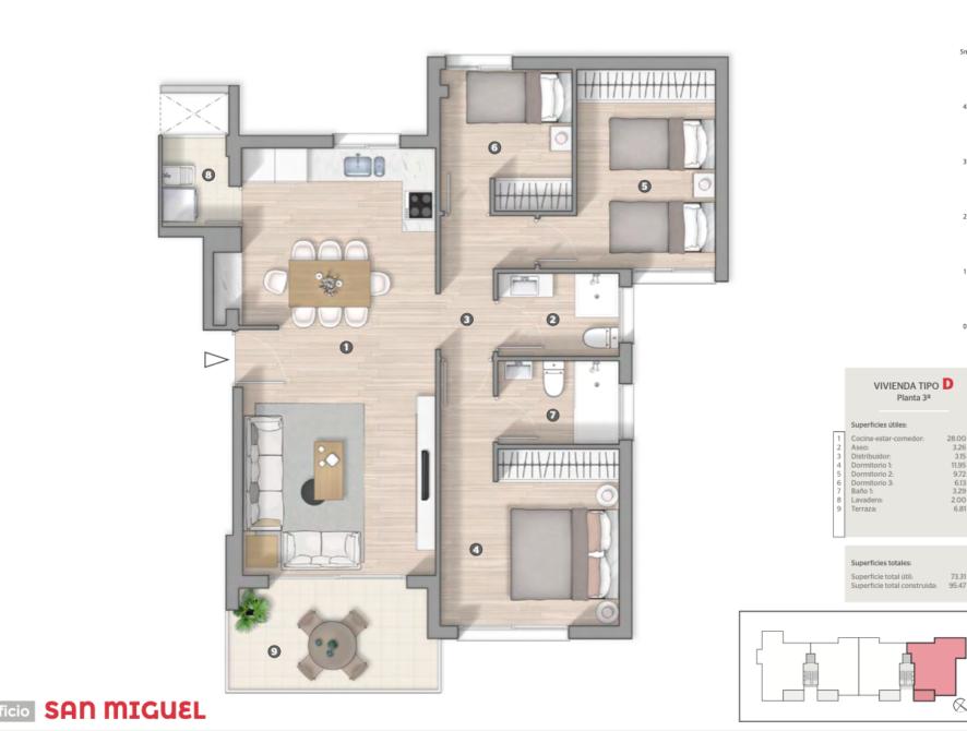 inmobiliarias en san juan collado9