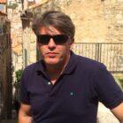 JoseCollado