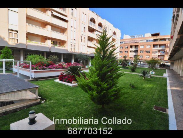 Atico Duplex en San Juan de Alicante