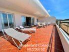 viviendas con amplia terraza en Bonalba golf inmobiliaria collado